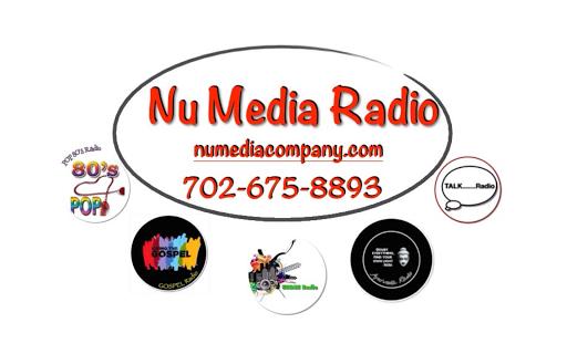 Nu Media Radio