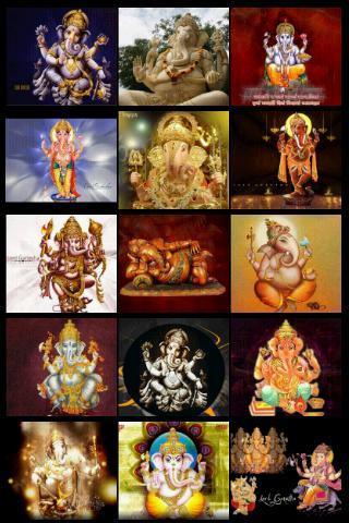 Download Lord Ganesha Wallpapers Android Apps Apk 2753407 Lord