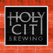 Holy City Brewing