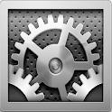 AndriOptimizer icon