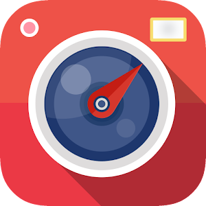 GooglePlay - Fast Burst Camera For Free