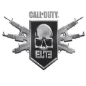 Modern Warfare 3 Guns icon