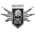 Modern Warfare 3 Guns icon