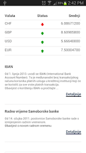 SaBank- screenshot thumbnail