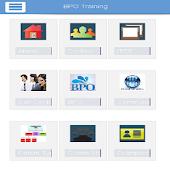 Call Center/BPO Training