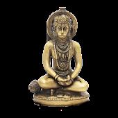 Charpat Panajrika BhajaGovindm