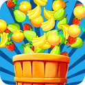 Fruit Garden icon