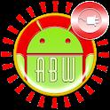 ABW Theme - SunnyDroid icon