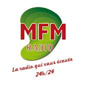 MFM RADIO | MFM راديو