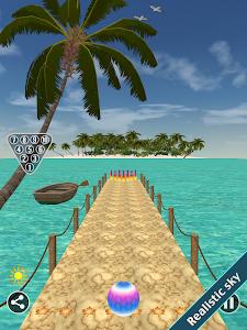 Bowling Paradise 2 Pro v1.0