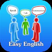 Easy English (เก่งอังกฤษง่ายๆ)