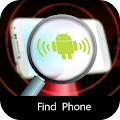 Download Find a Phone APK
