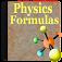 Full Physics Formulas