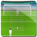 Perfect Penalty Kick Shootout icon
