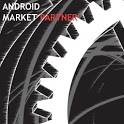Android Market Partner icon