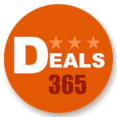 My Daily Deals 365