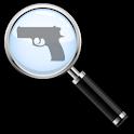 FFL Finder logo