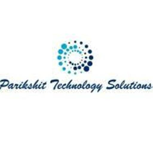 Parikshit Solutions 工具 LOGO-阿達玩APP