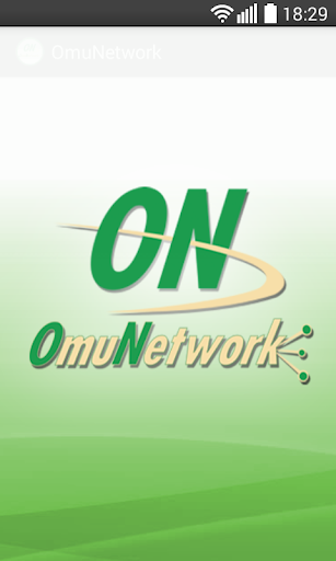 Omu Network