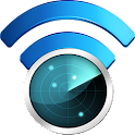 NetDroid icon