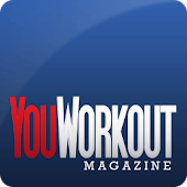 YouWorkout