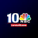 WJAR/NBC10 logo