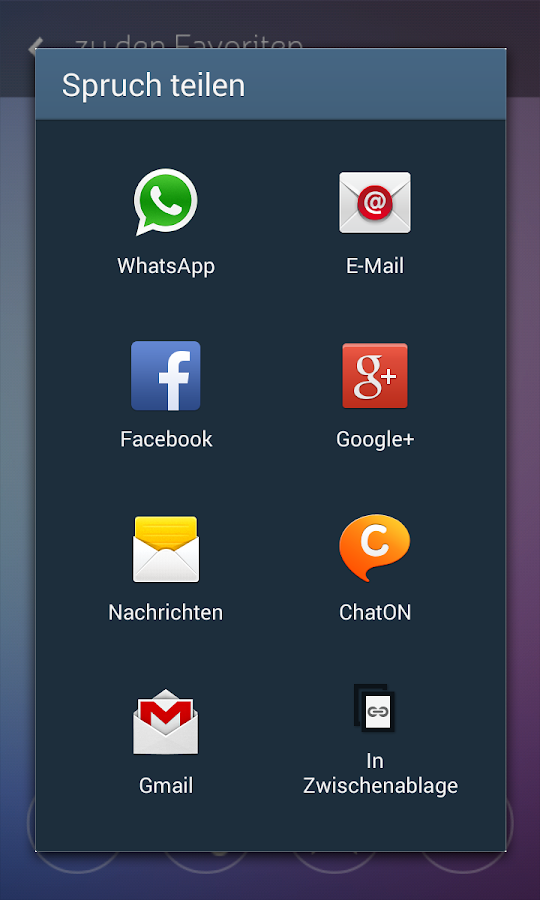 lustige anmach sprüche - android apps on google play