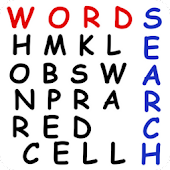Ultimate Word Search - Free