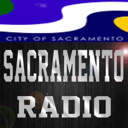 Sacramento Radio Stations