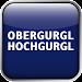 Obergurgl - Hochgurgl Icon