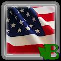 FreedomApp logo