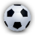 Juggle Free logo