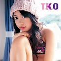 J-girls Takaou Ayatsuki