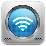 Smart WiFi - just One-click 1.8.3 Apk