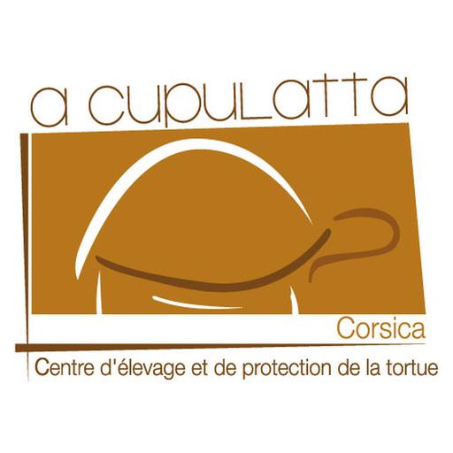 娛樂必備App a cupulatta LOGO-綠色工廠好玩App