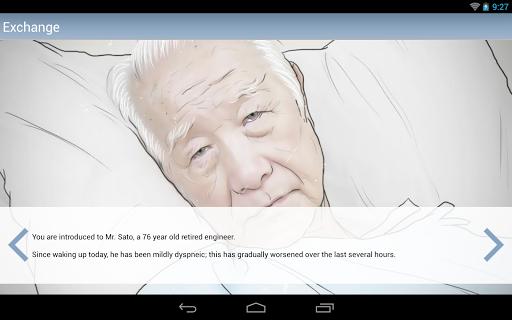 Clinical Sense 1.2.5 screenshots 9