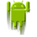 Droid Jump icon