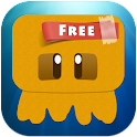 ChoppyPop Gratis icon