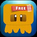 ChoppyPop Free icon