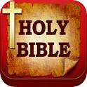 Holy Bible PRO icon