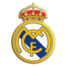 Real Madrid Anthem icon