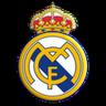 Real Madrid Anthem icon