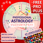Aura Astrology 2.70