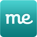 EveryMe - Android Apps