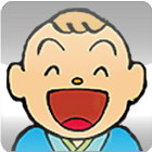 單口相聲TARACHINE icon
