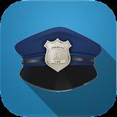 The Parking Cop Cop