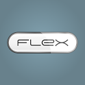 FLEXCUTech icon