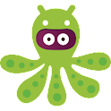 OctoDroid icon