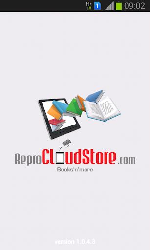 Repro Reader