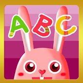 ABC123 for Baby